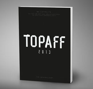 Topaff2013-KKBB-LivreCouv540