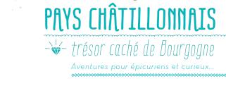 Pays Châtillonais, trésor caché de Bourgogne